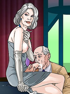 shemale porn movies cartoon porno