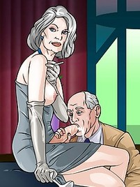 Porn anal anal how