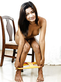 With you asian shemale free galleries think